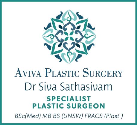 Dr Siva Sathasivam
