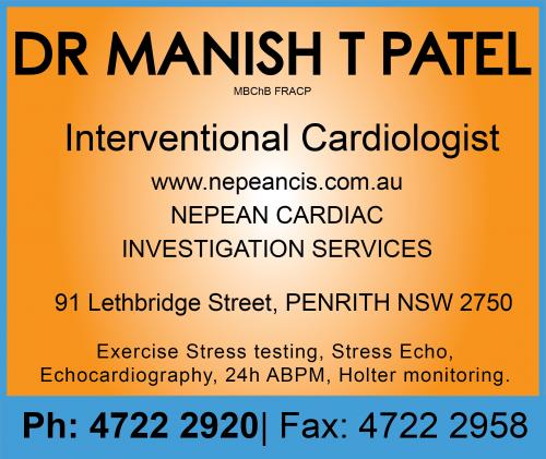Dr-Manish-Patel