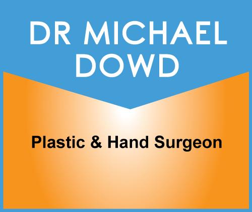 Dr Michael Dowd