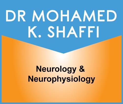 Dr Mohamed Shaffi