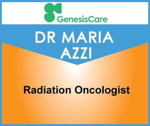 Dr Maria Azzi