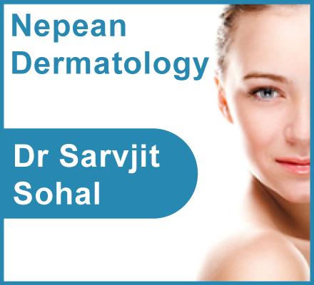 Dr Sarvjit Sohal