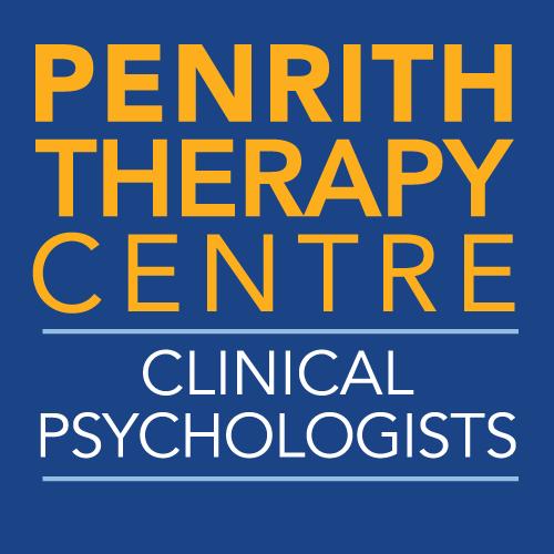 Penrith Therapy Centre