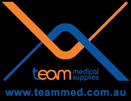 Team Medical Supplies