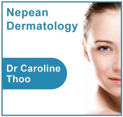 Dr Caroline  Thoo