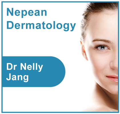 Dr Nelly  Jang